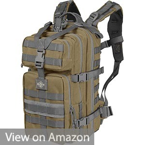 Maxpedition Flacon-ll Hiking Backpack