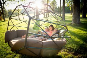 What-is-Portable-Hammocks