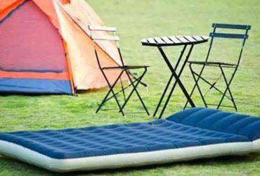 best air mattress