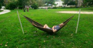 lightweight-hammock