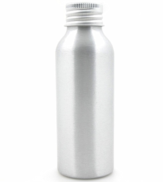 Lined Aluminum Water Bottles