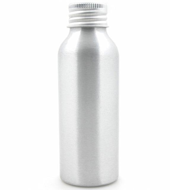 Lined Aluminum Water Bottles