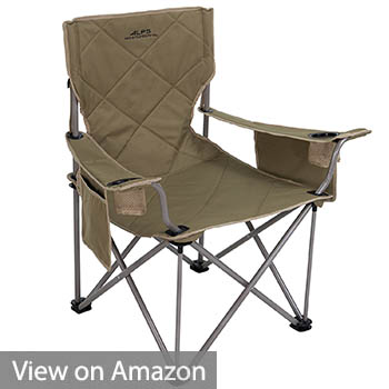 Amazing Best Folding Chairs For Camping Sports Reviews 2019 Spiritservingveterans Wood Chair Design Ideas Spiritservingveteransorg
