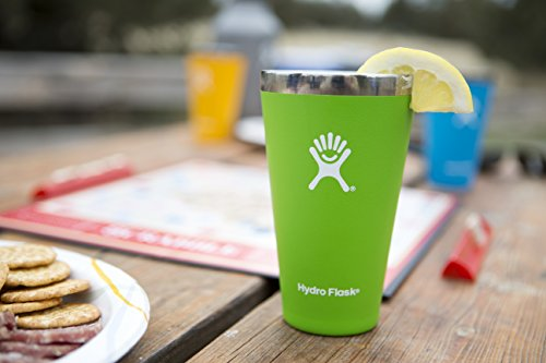 Hydro Flask Stackable Tumbler