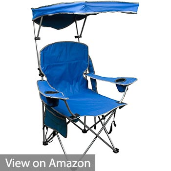 Tremendous Best Folding Chairs For Camping Sports Reviews 2019 Andrewgaddart Wooden Chair Designs For Living Room Andrewgaddartcom