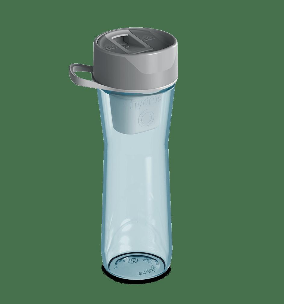 Filtered Water Bottles