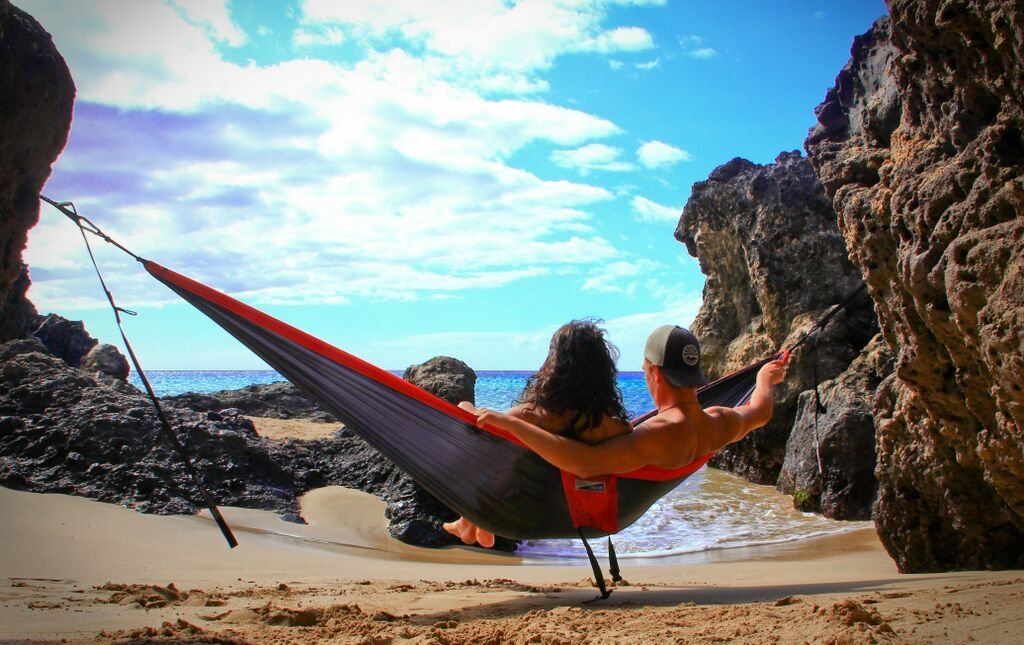 companies madera products all trees page everything magna the double top hammock collections you hiking tent included plant store outdoor hammocksneedtrees eno best tree need camping that hammocks
