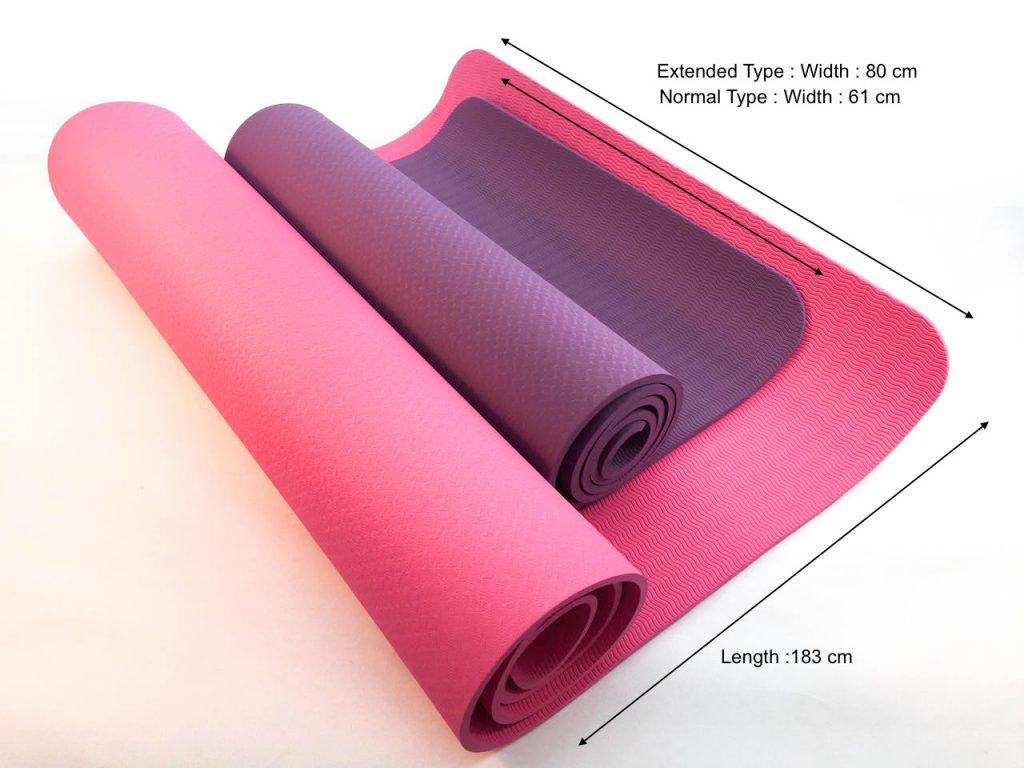 Yoga-Mat-Size-Extend