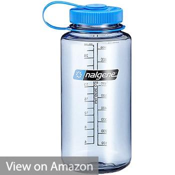 Nalgene Tritan 32-Oz Water Bottle