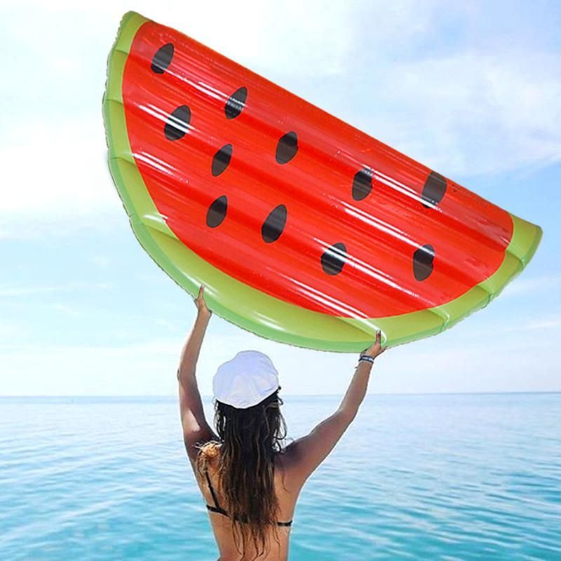 best pool floats reviews 2018 cool pool floats for adults and kids. Black Bedroom Furniture Sets. Home Design Ideas