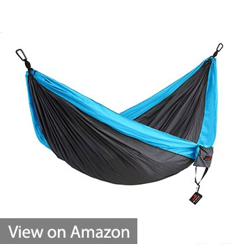 Top 8 Best Camping Hammock Review 2019 Buyer S Guide