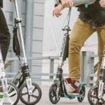 best pro scooter