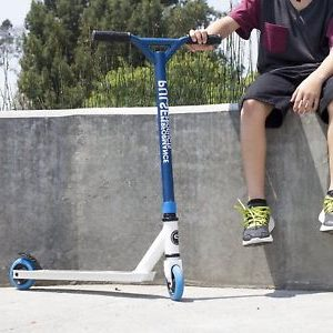 9 Best Pro Scooters For Kids & Teens Reviews 2019 - Buyer's