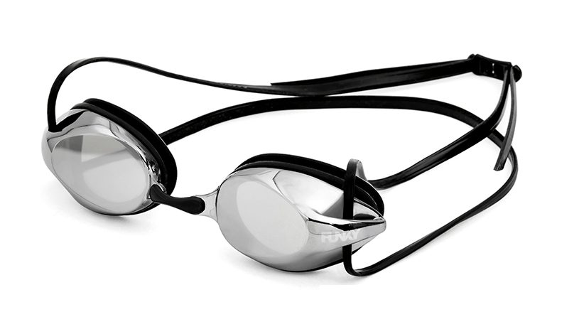 Gasket Goggles