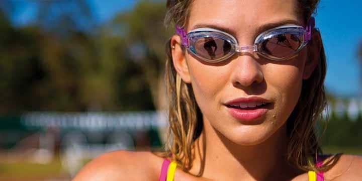 3eaaca342b56 10 Best Swimming Goggles Reviews 2019 (Buying Guide  How to Choose)