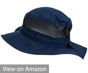 2d5f95130dc Best Sun Hats For Men Reviews 2019 - Buyer s Guide