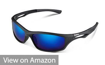 Duduma Sports Sunglasses