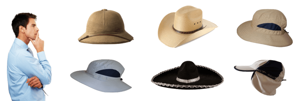 Best Sun Hats For Men Reviews 2019 - Buyer s Guide 9b4a2f0edd6