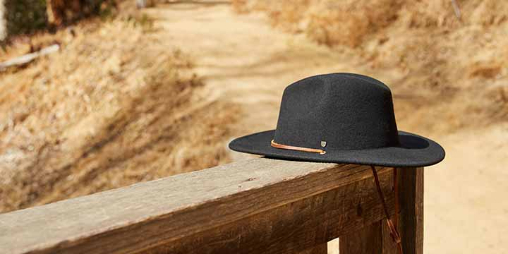 best sun hats for men