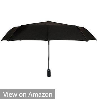 Rain-Mate Travel Umbrella