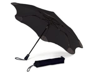 Best Umbrella 2019 Best Umbrella In The Market 2019, Top 9 Umbrellas For Travel