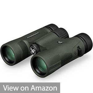 Vortex Optics Diamondback Binoculars