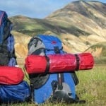 6 Essential Tips To Ensure Safety While Hiking