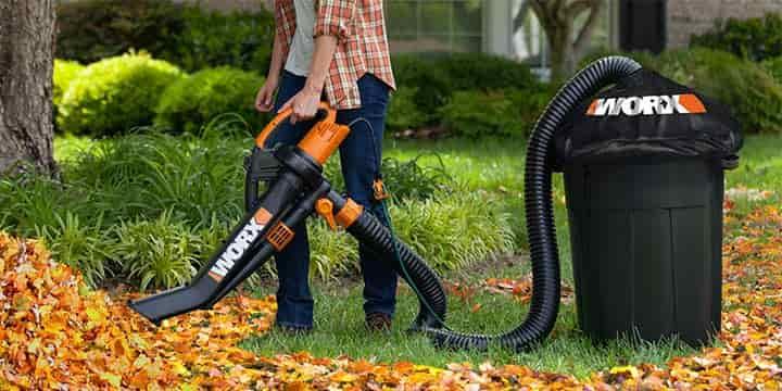 best Leaf Blowers