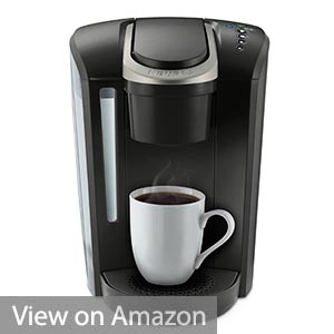 Keurig K-Select Coffee Maker