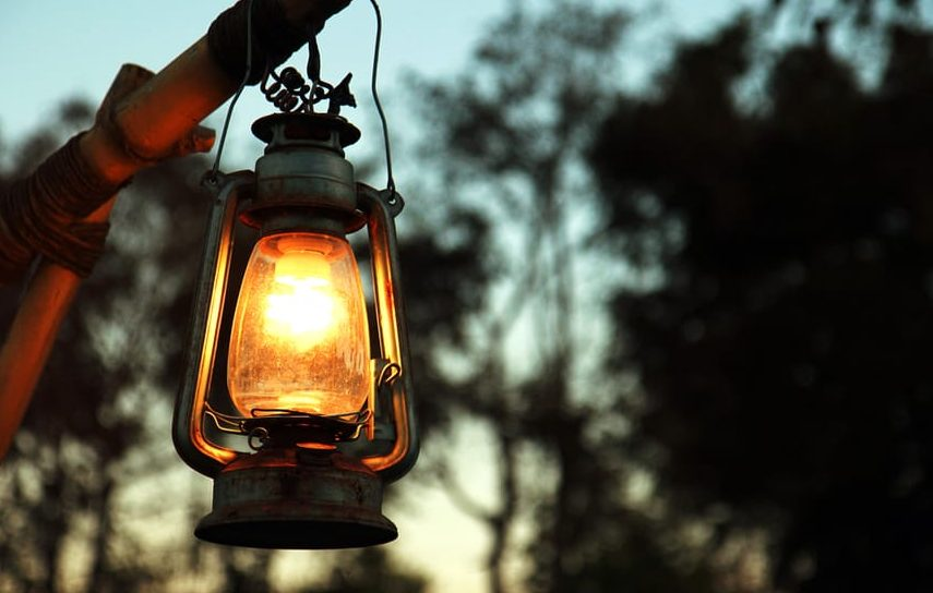 The Benefits of Camping Lanterns