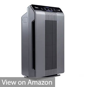 Winix 5300-2 Air Purifier with True HEPA