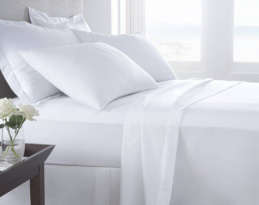 Best Bed Sheets Set