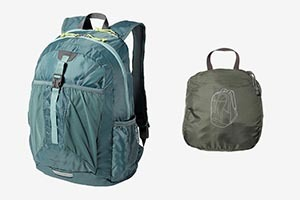 Best Packable Backpack