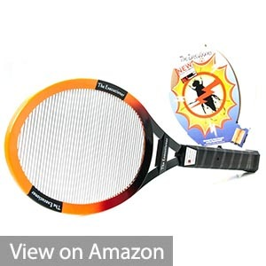 DOUHE The Executioner Bug Zapper