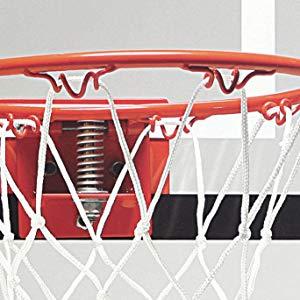 Features of SKLZ Pro Mini Basketball Hoop