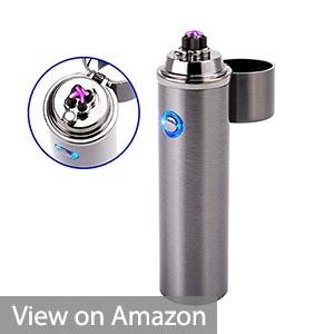 Saberlight Sparq Lighter