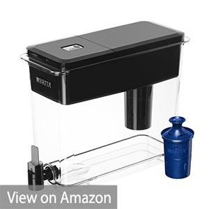 Brita 10060258362609 UltraMax Water Dispenser