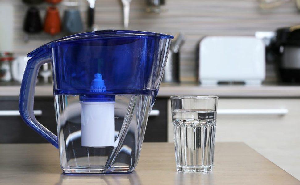 best-water-purifier-pitcher