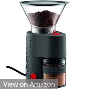 Best Burr Coffee Grinder 2020.Top 8 Best Coffee Grinders Reviews 2020 Buyer S Guide