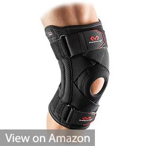McDavid Ligament Knee Brace