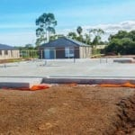Biggest DIY Concrete Pouring Mistakes Homeowners Make