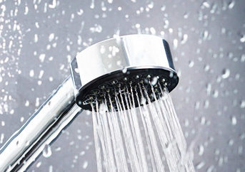 best-shower-heads