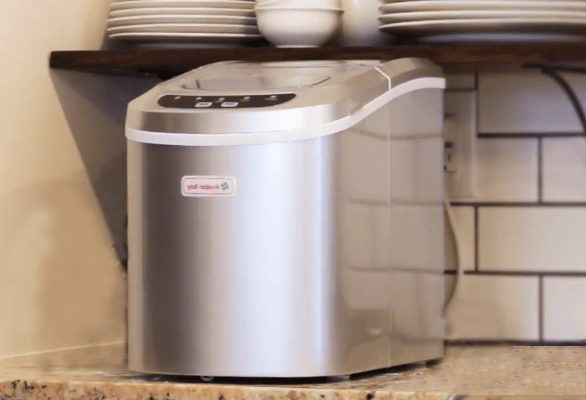 ice-maker-reviews