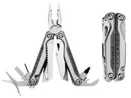 Bestest Multi-tools