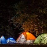 How to Choose a Tent for Your Camping