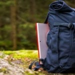 Things Must Know Before Buy Your Backpack