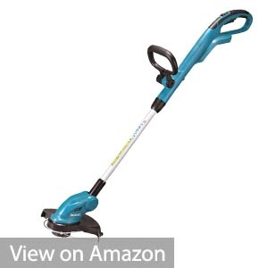 Makita XRU02Z Lithium-Ion 18V LXT Cordless String Trimmer