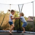 How To Choose The Best Trampoline: The Ultimate Guide