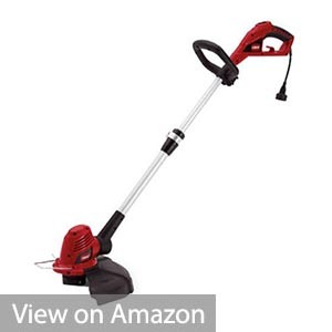 Toro 51480 Corded 14-Inch Electric Trimmer