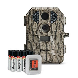 Stealth Cam P18 7 Megapixel Compact Scouting Camera